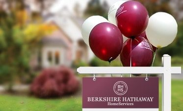 Berkshire Hathaway Open House scheduled!  Houses for sale in Charlotte, NC